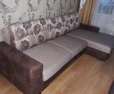 Обивка дивана (7)