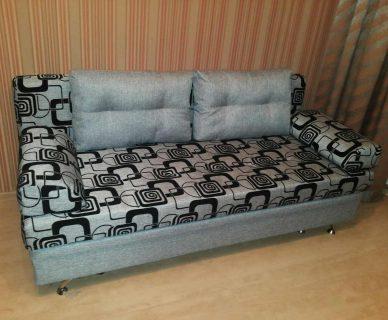 Перетяжка дивана (1)