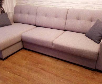 Перетяжка дивана (8)