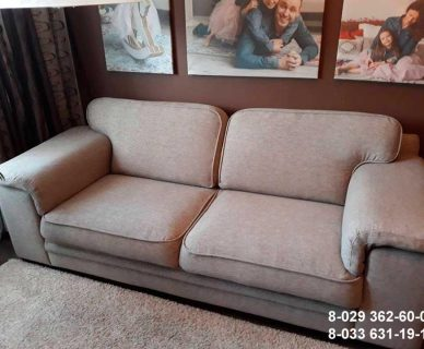 перетяжка-обивка-дивана-(14)