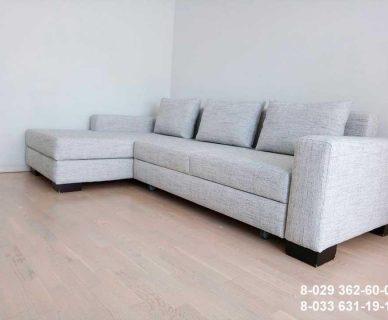 перетяжка-обивка-дивана-(17)