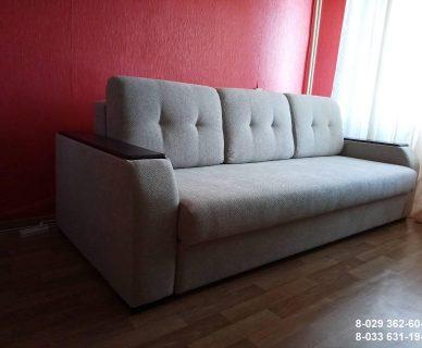 перетяжка обивка дивана (3)