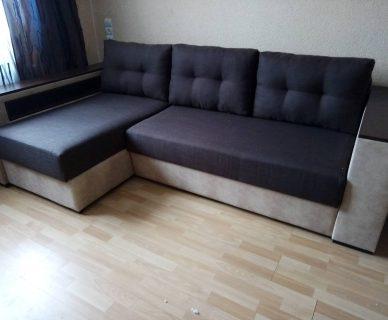 Обивка дивана (1)