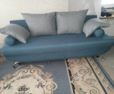 Перетяжка дивана (5)