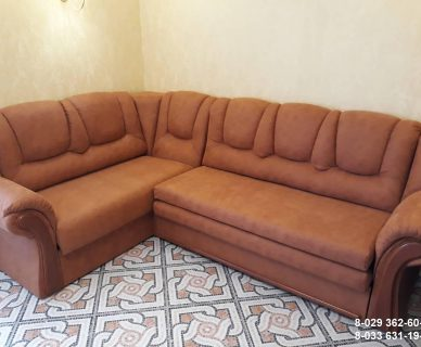 перетяжка обивка дивана (10)