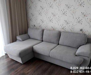 перетяжка-обивка-дивана-(16)