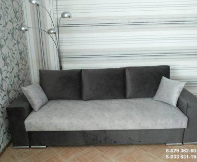 перетяжка обивка дивана (6)