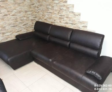 перетяжка обивка дивана (7)