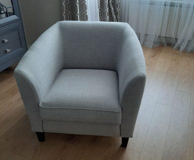 кресло 23