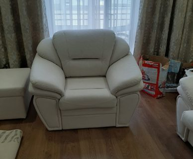 кресло 33