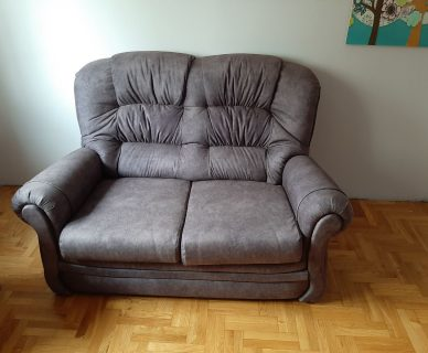 кресло 46
