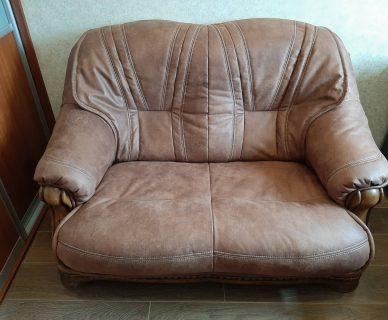 кресло 499