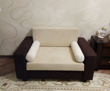 кресло 6