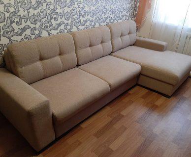 угловой диван 20