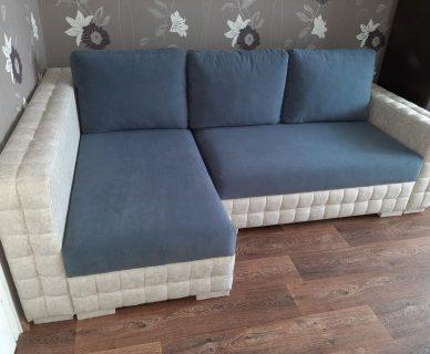 угловой диван 25