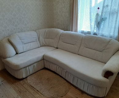 угловой диван 27