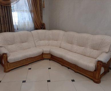 угловой диван 339