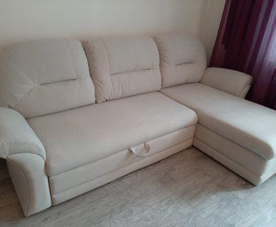 угловой диван 45