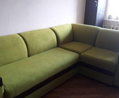 угловой диван 49