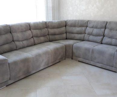 угловой диван 51