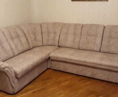 угловой диван 56
